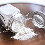 Bicarbonatul, remediu ieftin și eficient