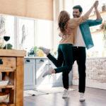 6 semne că ai o relație stabilă