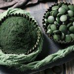 Spirulina: de ce să folosești acest superaliment în alimentația vegană