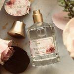 (P) Eau de Sabon – Parfumuri fresh, inspirate de natură
