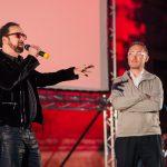 Nicolas Cage, distins cu Trofeul Transilvania la TIFF 2019