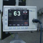 EKG-ul - ce este și de ce este această procedură foarte importantă?