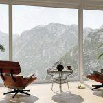 (P) Sfaturi pentru a alege locuința perfectă