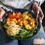 Dieta ketogenică, o soluție pentru controlul glicemic?