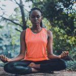 De ce este bine pentru copii să practice yoga?