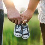 (P) Primul trimestru de sarcină: ce trebuie să știe viitoarea mamică