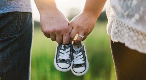 primul trimestru de sarcina