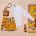 (P) 5 modele de pantaloni perfecte pentru o vara torida