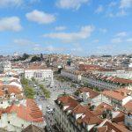 Lisabona, istorie și bună dispoziție