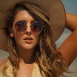 Ochelari de soare pentru femei la modă în 2019