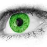 Ce se întâmplă dacă nu îndepărtezi lentilele de contact noaptea