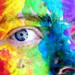 Horoscop zilnic - 26 iulie 2019. Fiecare zi are ce culoare vrei tu!