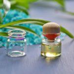 Uleiul, un tratament la îndemână pentru sanatate si frumusete