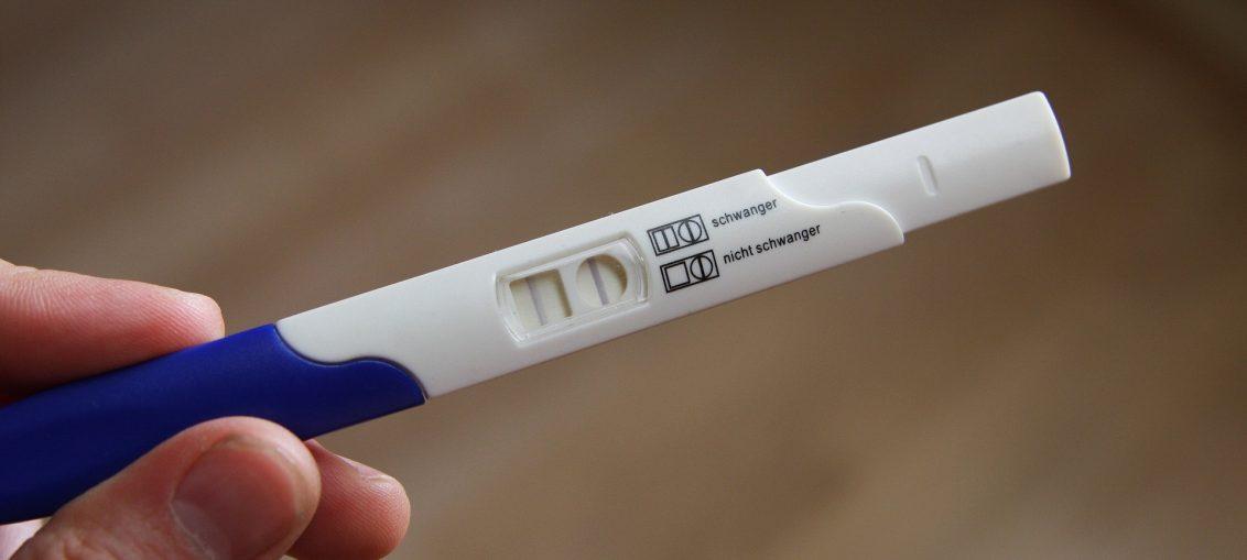 test de sarcina