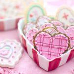 Afrodisiacele sau o mână de ajutor pentru dragoste cu spor
