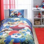 Cum să decorezi creativ camera copilului - 7 sfaturi utile