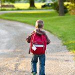 Pregătirea pentru școală se face din timp. Iată care sunt motivele