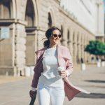 Ochelarii de soare, modă sau necesitate?