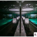 A 15 ediție a Congresului Anual al Turismului Balnear și Spa are loc la Băile Herculane între 18-21 septembrie2019