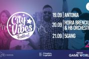 city vibes festival