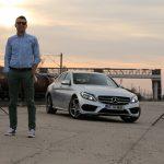 Bogdan Mirică: Nu există mașina perfectă