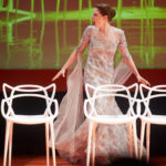 Sabrina Iaschevici: Fragilitatea ca forță artistică