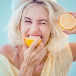 Beneficiile consumului de vitamina C pentru sănătate și frumusețe