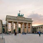 Ich liebe Berlin!