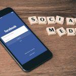 Facebook: politici stricte pentru prevenirea suicidului și a auto-vătămării