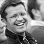 Părintele Francisc Doboș: Nu de respect ducem cel mai mult lipsă, ci de iubire!