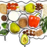 Metode eficiente de detoxifiere a colonului