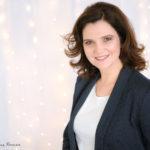 Nadia Tătaru: Muncesc cu bucurie pentru comunitate