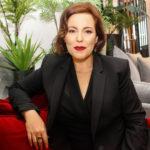5000 de femei antreprenor își unesc forțele și își dezvăluie proiectele la Gala BWFR