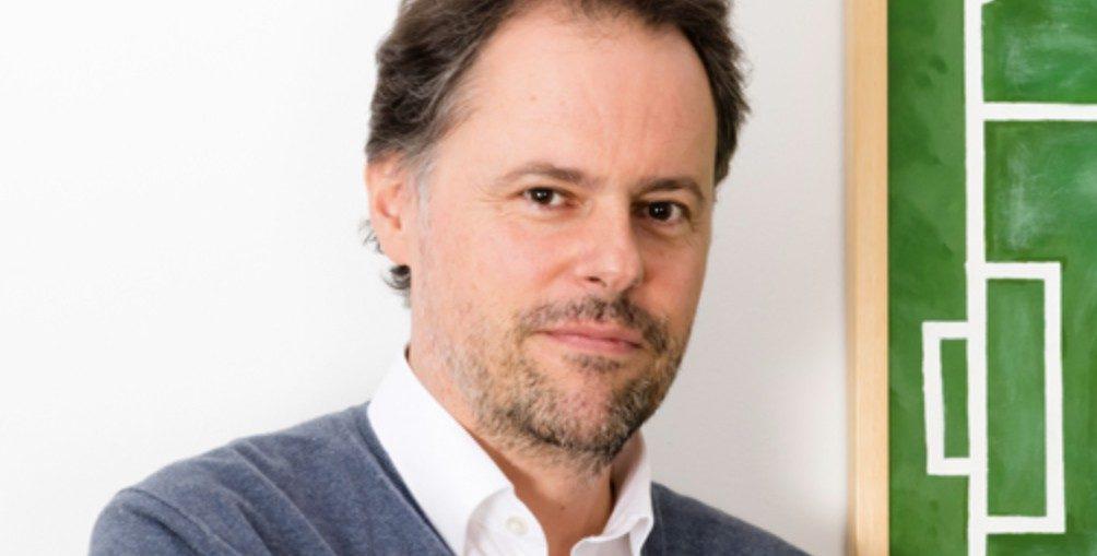 Michael K. Schroeder