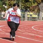"""Participare record pentru Fundația Special Olympics România în """"Anul Toleranței"""""""