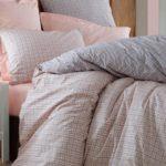Dormiți mai bine în lenjerii de pat din fibre naturale! – Reduceri de 40-60% la cele mai bune lenjerii de pat