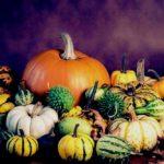 Horoscop zilnic - 1 octombrie 2019. Tensiuni sentimentale si revolutii
