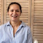 Cristina Rusu: Voluntariatul îți dă un sens, mândrie și împlinire