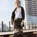 Ce înseamnă sustenabilitatea în modă?