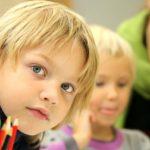 Copilul ca business plan. Trebuie să fie copilul un proiect în viața părintelui?