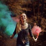 Fericirea și succesul nu sunt sinonime