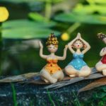 A fi zen - remediu pentru orice suferință psihică și fizică