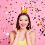 Cum vin succesul și fericirea în functie de zodia ta?