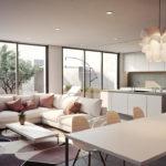 Amenajarea armonioasă și practică a locuinței