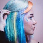 Vopsitul părului fără secrete. 13 detalii esetiale