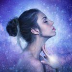 Câtă energie ai în funcție de zodie și cum să-ți dozezi activitatea