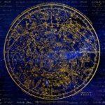 Horoscop zilnic – 26 noiembrie 2020. Să fim realiști