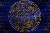 horoscop 26 noiembrie
