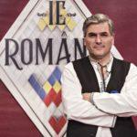 Mircea Radu: Nu am orgolii de hrănit cu like-uri