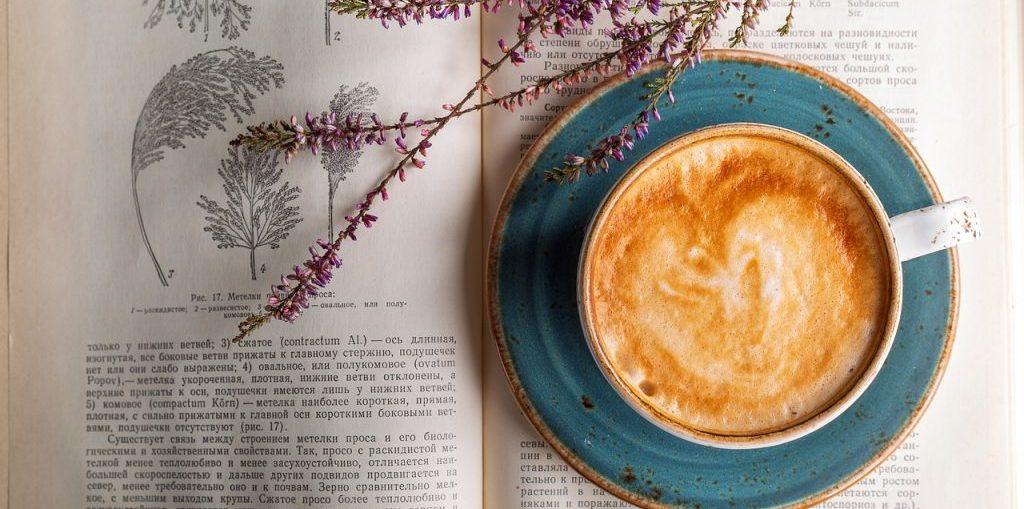 bauturi pe baza de cafea